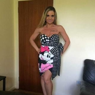 Melinda__profilképe