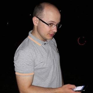Tamás1680811profilképe