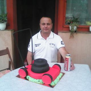 M.Lászlóprofilképe