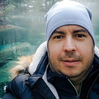 Gabor_ecceprofilképe