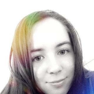 henriett)profilképe