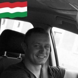 K.Zoltán0706profilképe