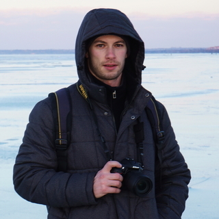 Attila.....profilképe