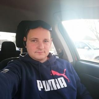 József8650profilképe
