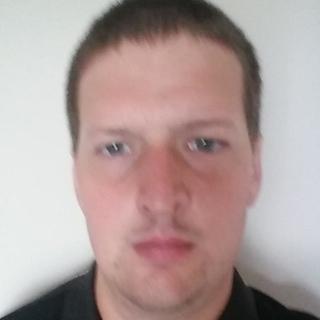 Mark91.profilképe
