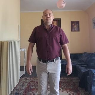 Tibor19750308profilképe