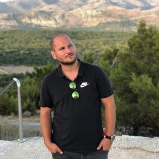 Zsolt.profilképe