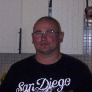 NagyG.profilképe