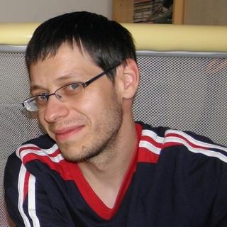 János1982profilképe