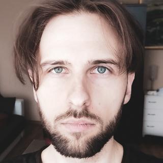 Mr.Brandprofilképe