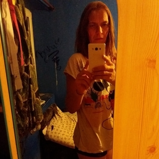 Olga76profilképe