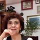 Antijajaprofilképe, 54, Debrecen