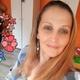 Kari198303profilképe, 37, Veszprém