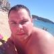 Gyula198710profilképe, 33, Kecskemét