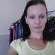 Sophie28profilképe, 33, Nyíregyháza