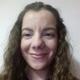Katie21profilképe, 35, Érd