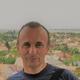 Gaba69profilképe, 51, Hatvan