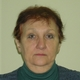 feketéné.irénprofilképe, 63, Debrecen