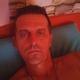 crownesprofilképe, 40, Kassa