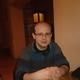 Tamás1680811profilképe, 34, Debrecen