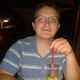 joci841011profilképe, 35, Marcali