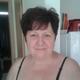 somieva60profilképe, 61, Debrecen