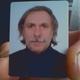 Honzikprofilképe, 66, Szolnok