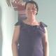 Mialeprofilképe, 50, Nyíregyháza