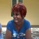 Lívia46profilképe, 57, Lőrinci
