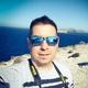 Gabor_ecceprofilképe, 36, Érd