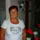 dererzsebetprofilképe, 67, Nyíregyháza