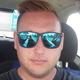 Bob86profilképe, 35, Nagycserkesz