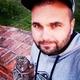 Alex8307profilképe, 38, Debrecen
