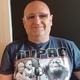 NL.VPprofilképe, 55, Veszprém