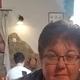 puszta jánosnéprofilképe, 55, Balassagyarmat