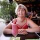 BedicsAnitaprofilképe, 52, Veszprém
