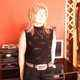 Clarissa61profilképe, 60, Nyírbátor