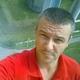 Pokoluraprofilképe, 42, Gyöngyös
