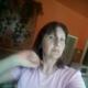 Szaboiliprofilképe, 45, Mezőtúr