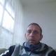 Lajos011profilképe, 45, Gyula