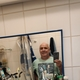 CostiNprofilképe, 56, Esztergom