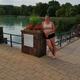 albertkprofilképe, 39, Debrecen