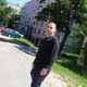 api 35profilképe, 45, Debrecen