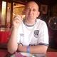 pityu70profilképe, 51, Szolnok