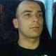 Mrdodoprofilképe, 36, Kisvárda