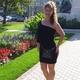 merci-profilképe, 48, Debrecen
