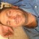 paldilaszloprofilképe, 43, Esztergom