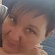 Maryenn1976profilképe, 45, Debrecen
