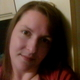 --Mona--profilképe, 38, Salgótarján