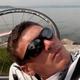 camaro24profilképe, 30, Zamárdi